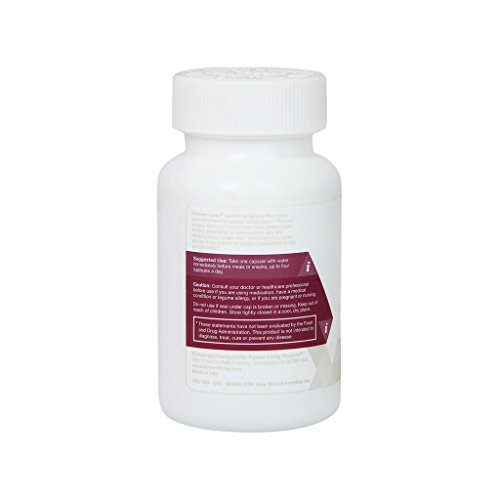 Forever Lean Supplements (120 Capsules)