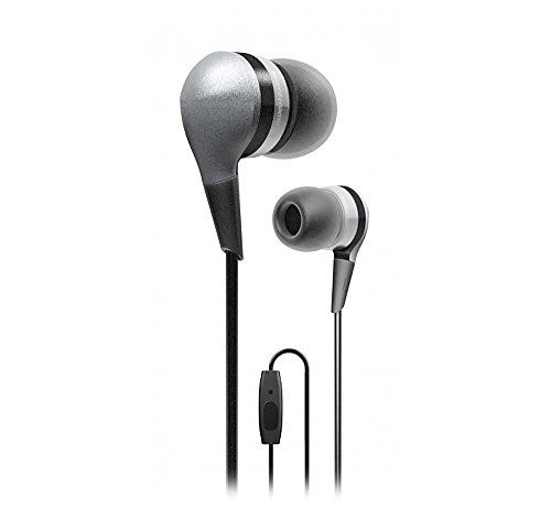 Beyerdynamic Mxp 50iE In Ear Headset