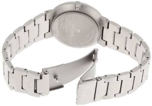 Titan 9918TM01 Analog Watch