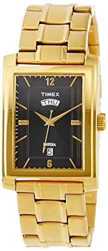 Timex TI000G71000 Analog Watch (TI000G71000)