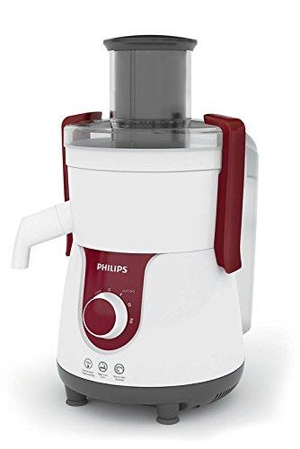 Philips HL7705 Pronto 3 Jar 700W Juicer