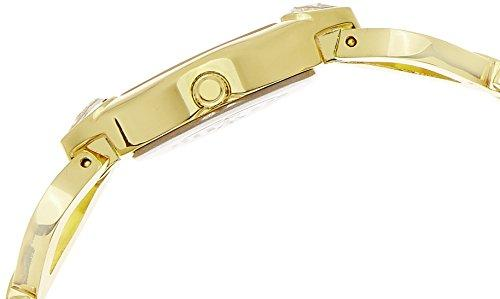 Sonata NG8063YM04C Sona Sitara Analog Women's Watch