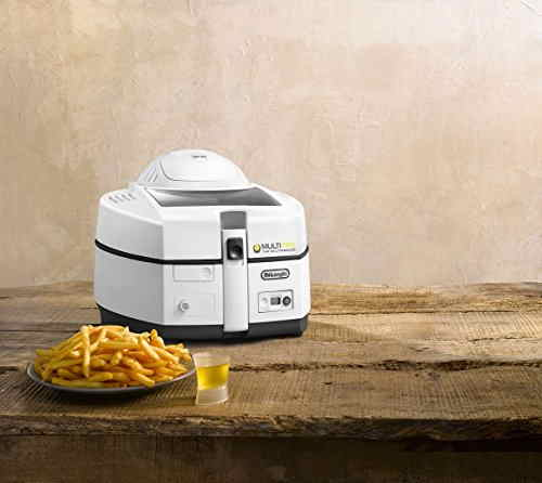 Delonghi FH1130 Air Fryer