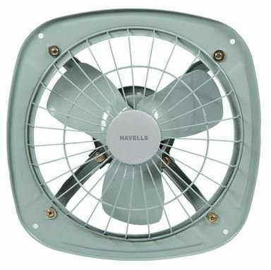 Havells VentilAir DSP 300 mm Exhaust Fan