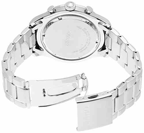 Seiko SPC123P1 Dress Analog Watch (SPC123P1)