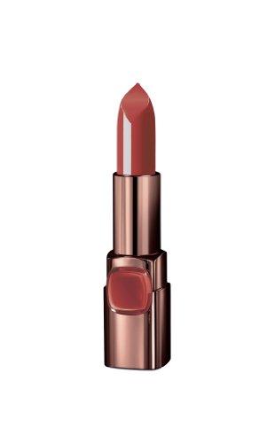 Loreal Paris Color Riche Moist Matte Flaming Kiss R518