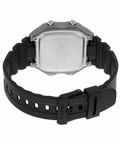Casio Youth D109 Digital Watch