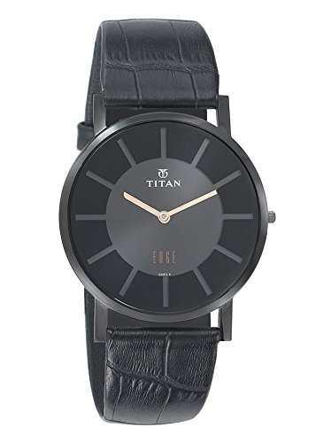 Titan NH1595NL01 Analog Watch (NH1595NL01)