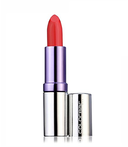 ColorBar Creme Touch Lipstick  Ctl042 Peach Glow