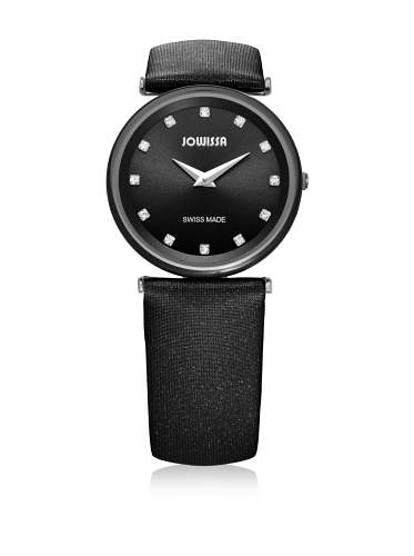 Jowissa J6.165.M Analog Watch