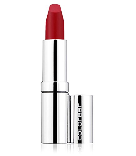 ColorBar Matte Touch Lipstick  Sweetheart
