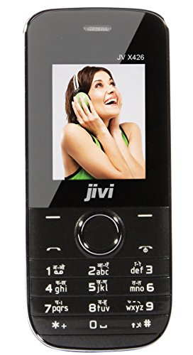 jivi JV X426 Mobile