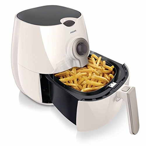 Philips HD9220/53 Air Fryer