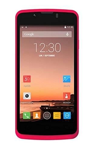 ZOPO ZP590 Mobile