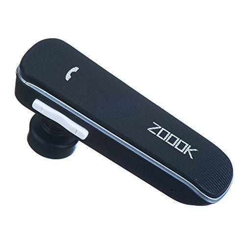 Zoook ZB-BTX3 Bluetooth Headset