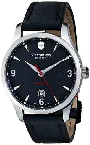 Victorinox 241668-1 Alliance Analog Watch