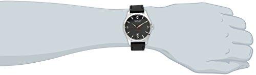 Victorinox 241668-1 Alliance Analog Watch (241668-1)