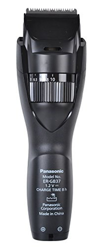 Panasonic ER-GB37 Trimmer