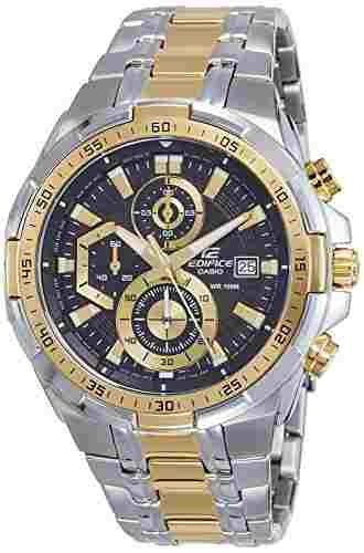 12e21b7ac Casio Edifice EX188 Watch Online Buy at lowest Price in India ...
