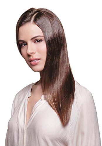 Babyliss ST327E Hair Straightener