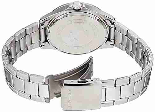 Casio Enticer A880 Analog Watch