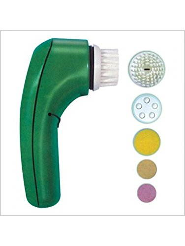 Ozomax BL-147 FCL Facial Massager