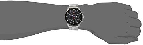 Victorinox 241679-1 Basic Analog Watch (241679-1)