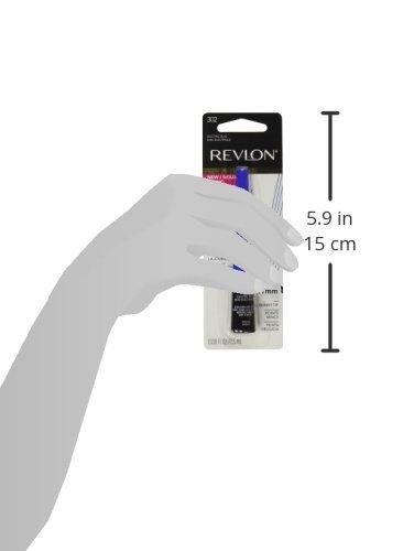 Revlon Colorstay Skinny Liquid Liner - Electric Blue (302) - 0.08 oz