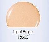Avon Anew Shine No More Pressed Powder Spf 14, Light Beige
