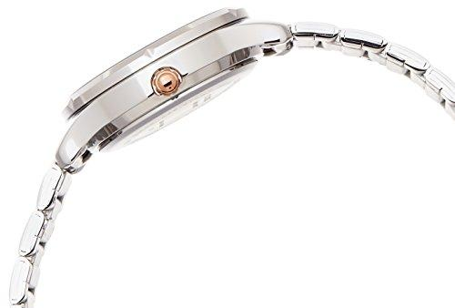 Casio Enticer A896 Analog Watch (A896)