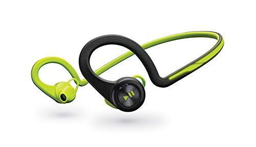 Plantronics BackBeat Fit Wireless Bluetooth Headset
