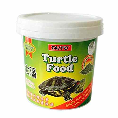 Taiyo Turtle Food (250 gm)