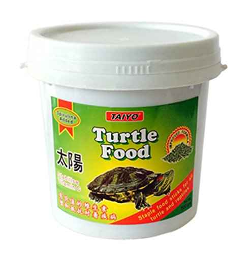 Taiyo Turtle Stick Dry Tortoise Food 500 gm