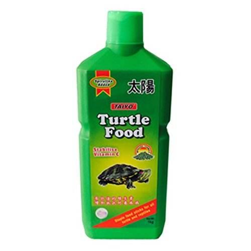 Taiyo Turtle Food (1 Kg)