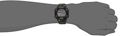 Timex T49976 Digital Watch (T49976)