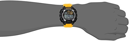 Timex TWT49974H Digital Watch