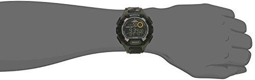 Timex T49971 Digital Watch (T49971)