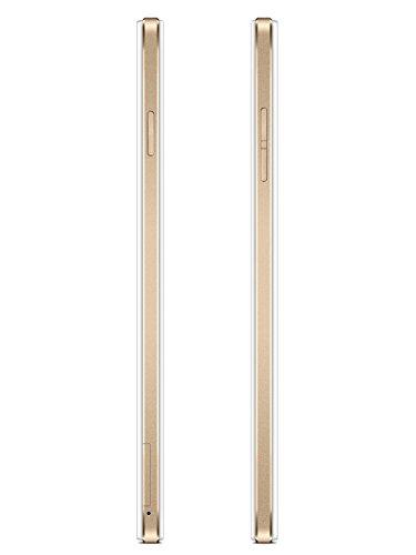 Oppo R1 (Oppo R829) 16GB White Mobile