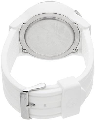 Fastrack 38002PP01J Chronograph Analog Watch