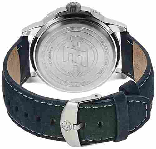 Timex T49988 Analog Watch (T49988)