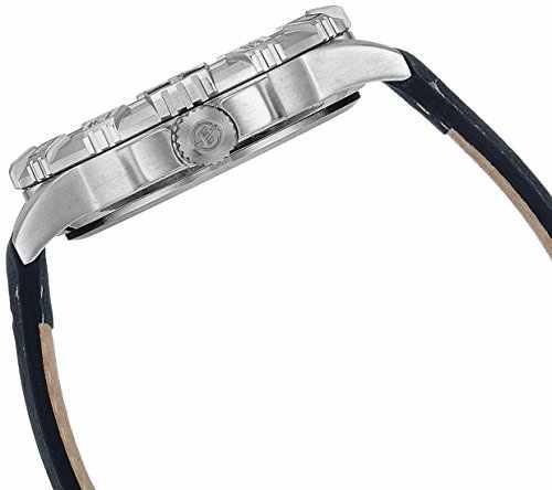 Timex T49988 Analog Watch