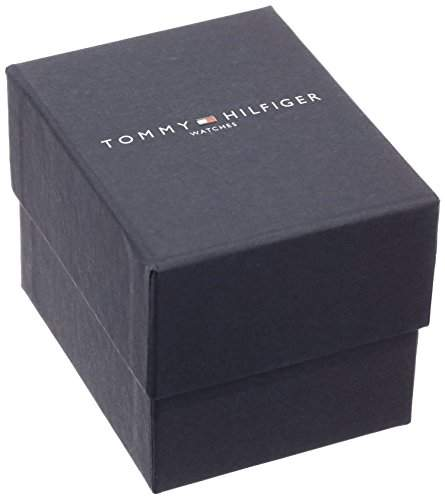 Tommy Hilfiger 1791066 Analog Watch (1791066)