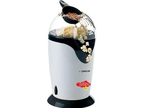 Oreva OSM 1200 Popcorn Maker