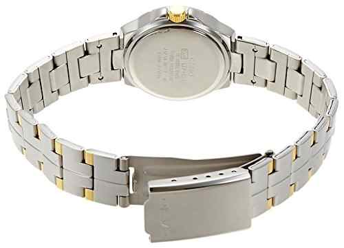 Casio Enticer A908 Analog Watch