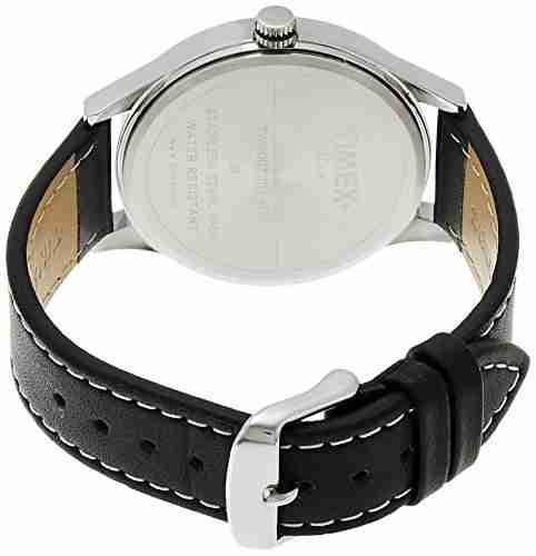 Timex TW000T305 Fashion Analog Watch (TW000T305)