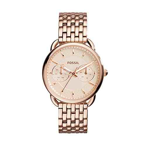 Fossil ES3713 Tailor Analog Watch