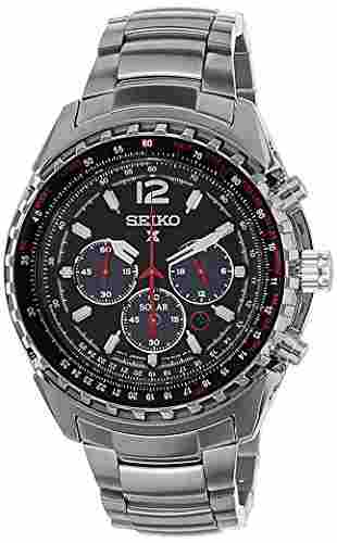 Seiko SSC261P1 Analog Watch (SSC261P1)