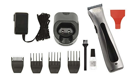 Wahl WHL 08841-724 Trimmer