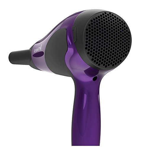 Remington D3190 1875W Hair Dryer