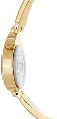 Sonata 8119YM02C Sona Sitara Analog Watch (8119YM02C)